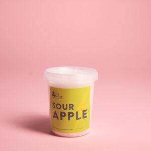 Sour Apple