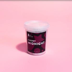 Cherry Midnight